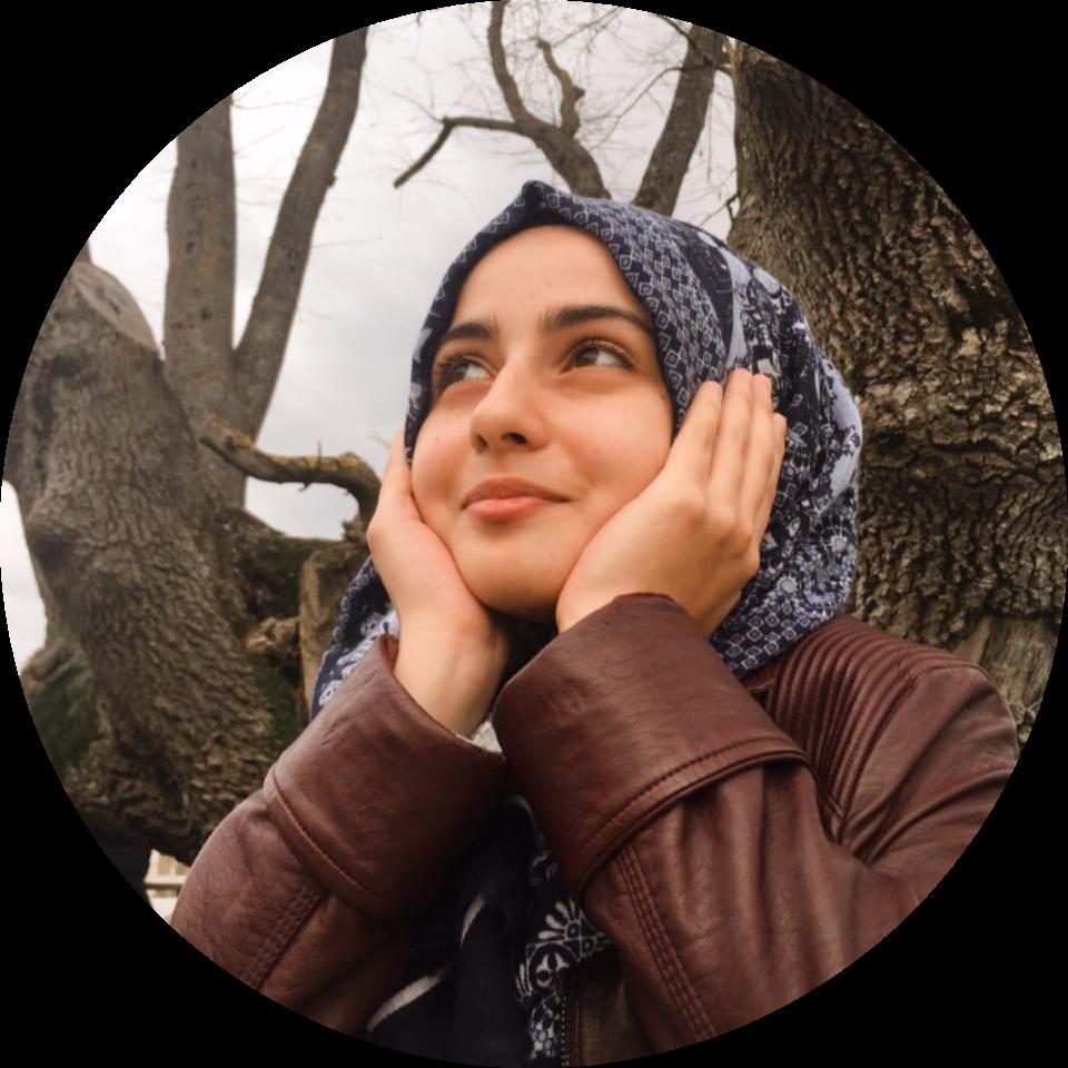 Elife Sahin