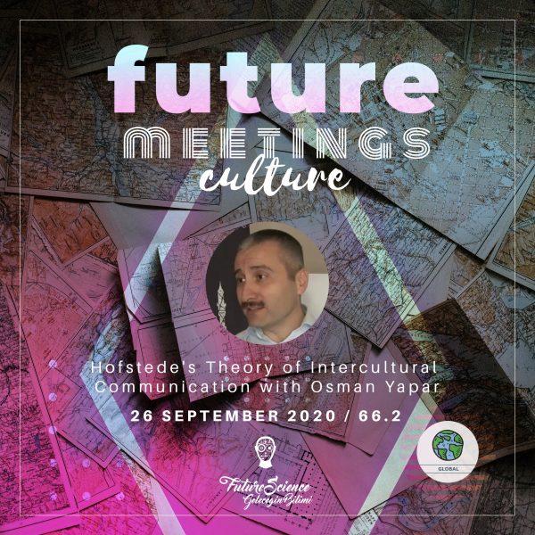 66.2_global_future_meetings